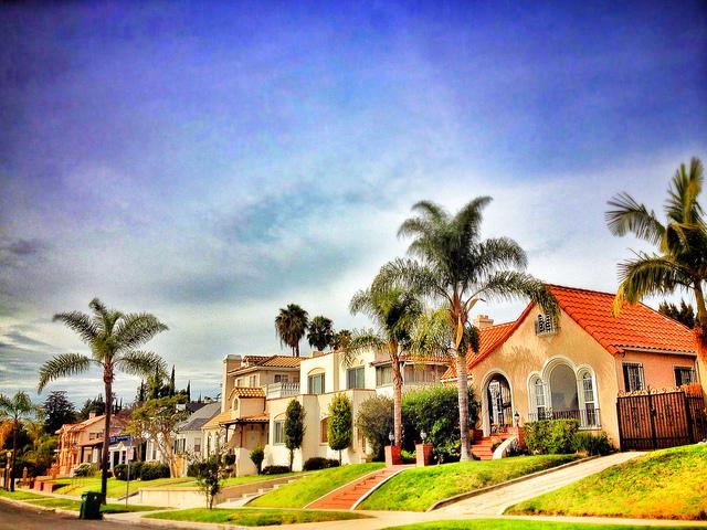 neighborhood-14