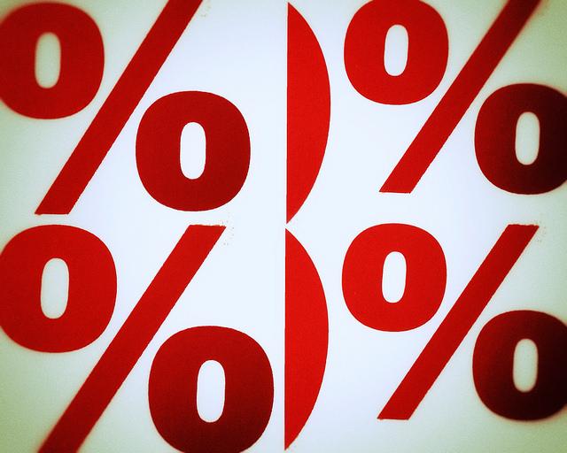 percent-7