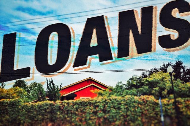loans-2