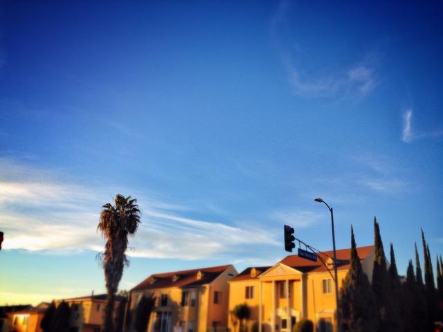 neighborhood-16