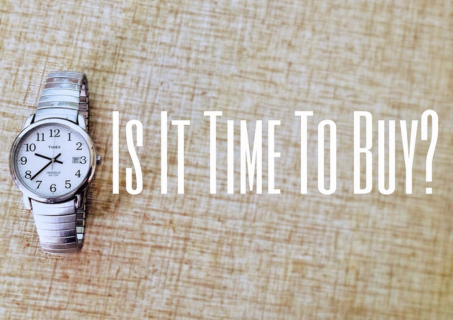 time-to-buy