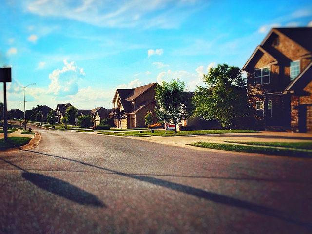 neighborhood-18