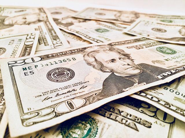 money-52
