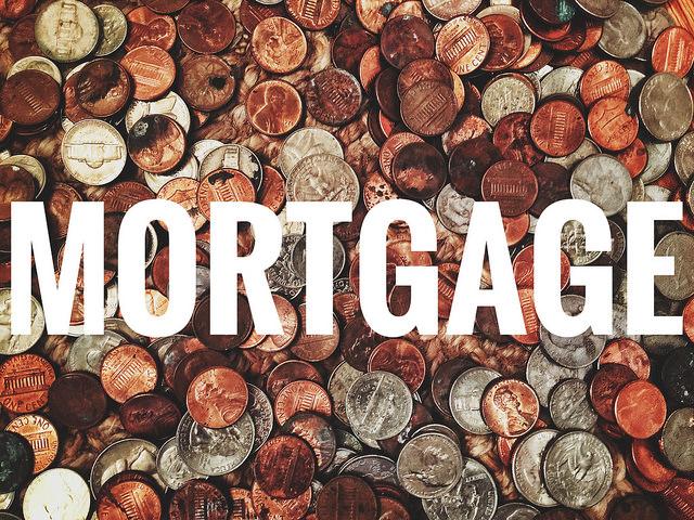 mortgage-18