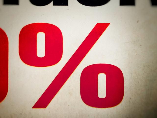 percentage-2