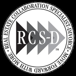 400-rcs-d-logo