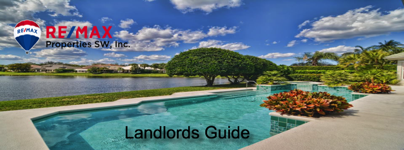 landlords-guide