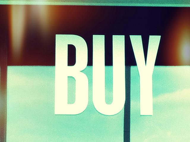 buy-4