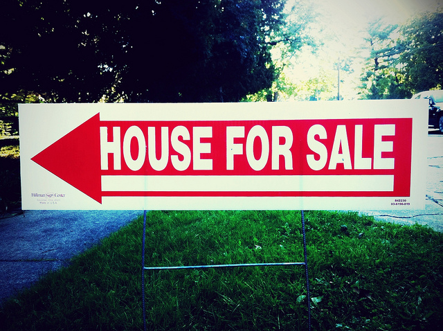 House For Sale 2