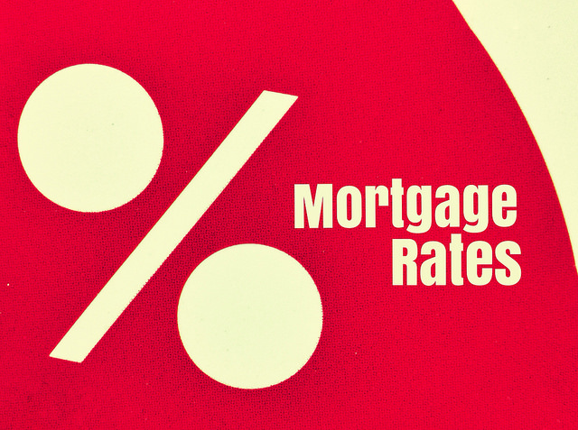 Mortgage Rates 3