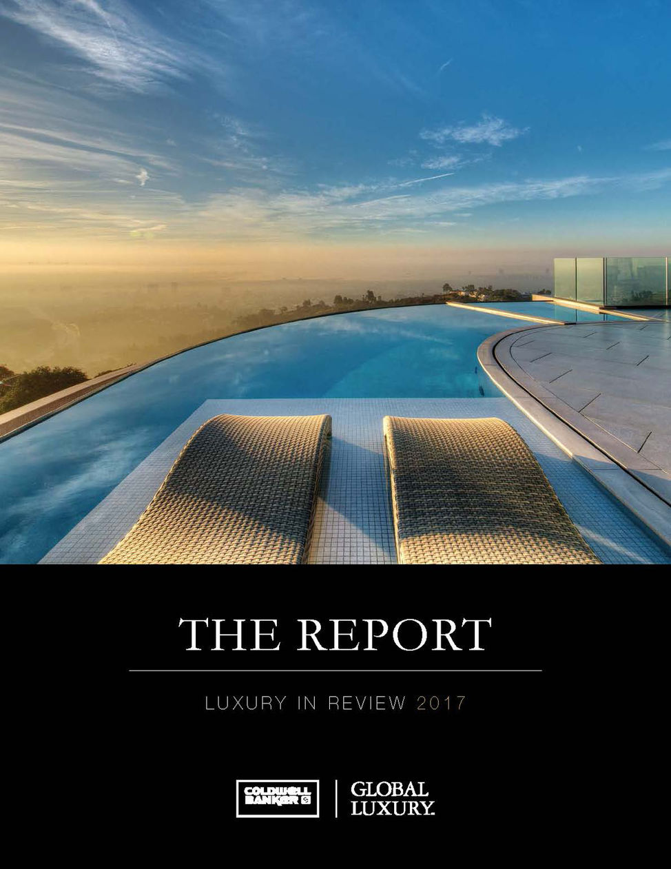 blog_cover_coldwell-banker-global-luxury-report-2018