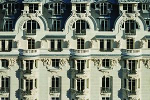 blog_hotel-lutetia-fac%cc%a7ade-2018_1