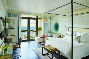blog_rosewood-baha-mar-guest-room_1