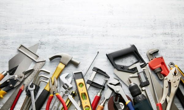 crop_sm_tools