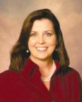 Patti McCollum