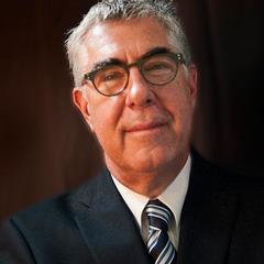 DAVID SHATZMAN