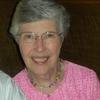 Susan-McCain