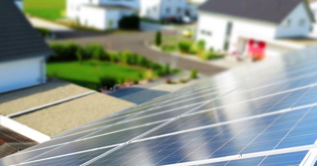homes-emission-free