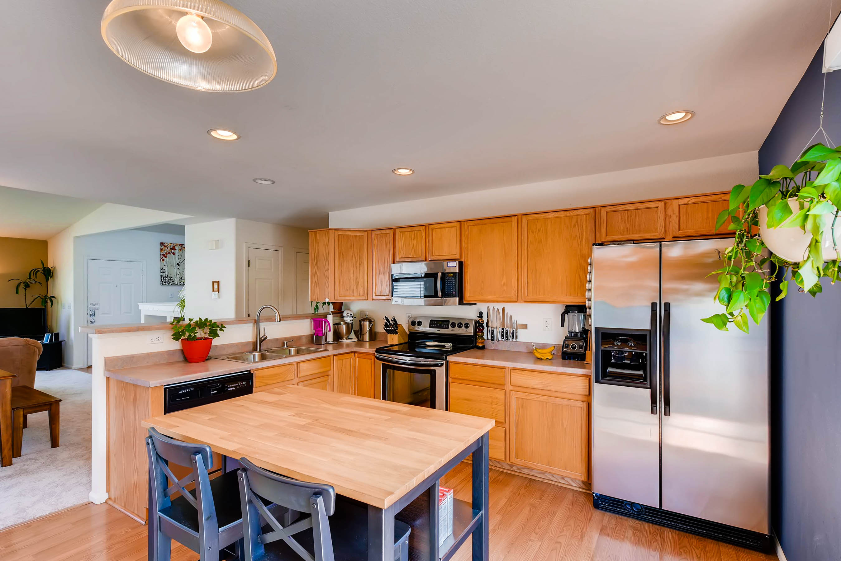 1229-trail-ridge-rd-longmont-print-006-6-kitchen-2700x1802-300dpi