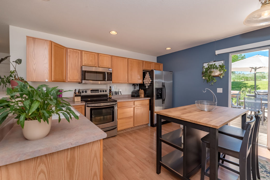 1229-trail-ridge-rd-longmont-print-009-5-kitchen-3000x2000-300dpi