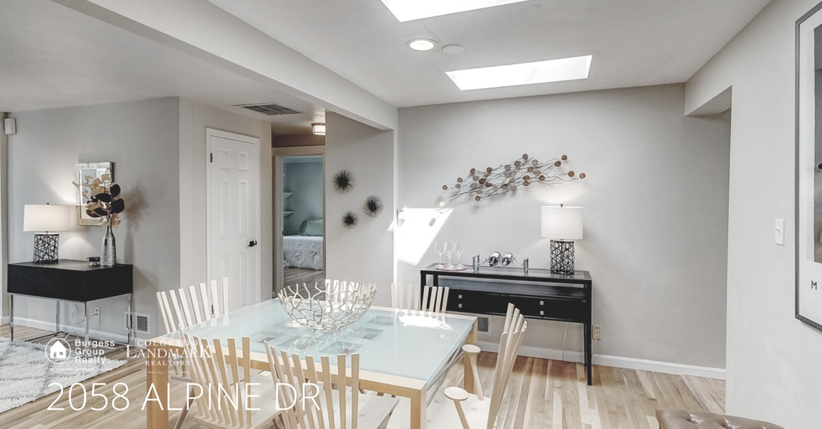 0321-house-of-the-day-feature-image