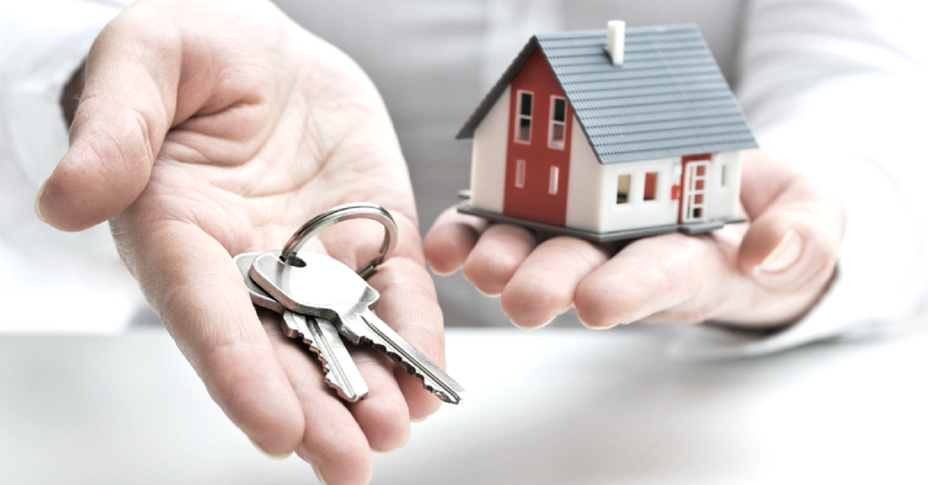 3 Reasons You Should Own Your Home Today