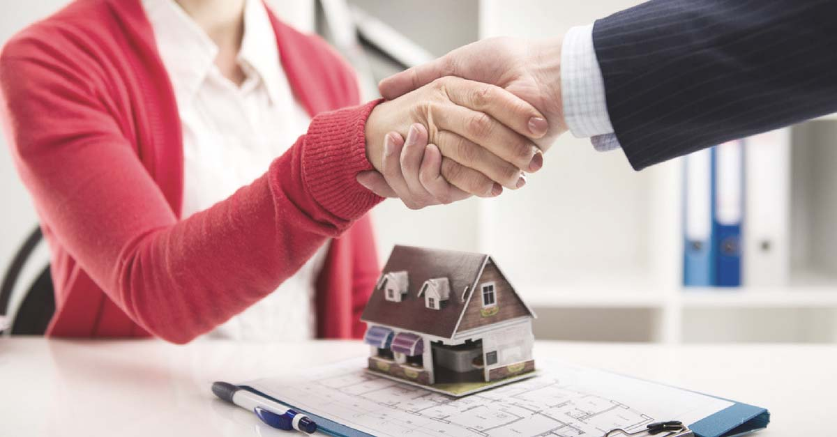 4-tips-before-you-make-an-offer-to-your-new-home