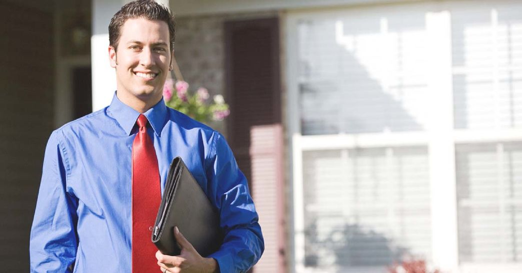 5-top-reasons-to-hire-a-real-estate-agent