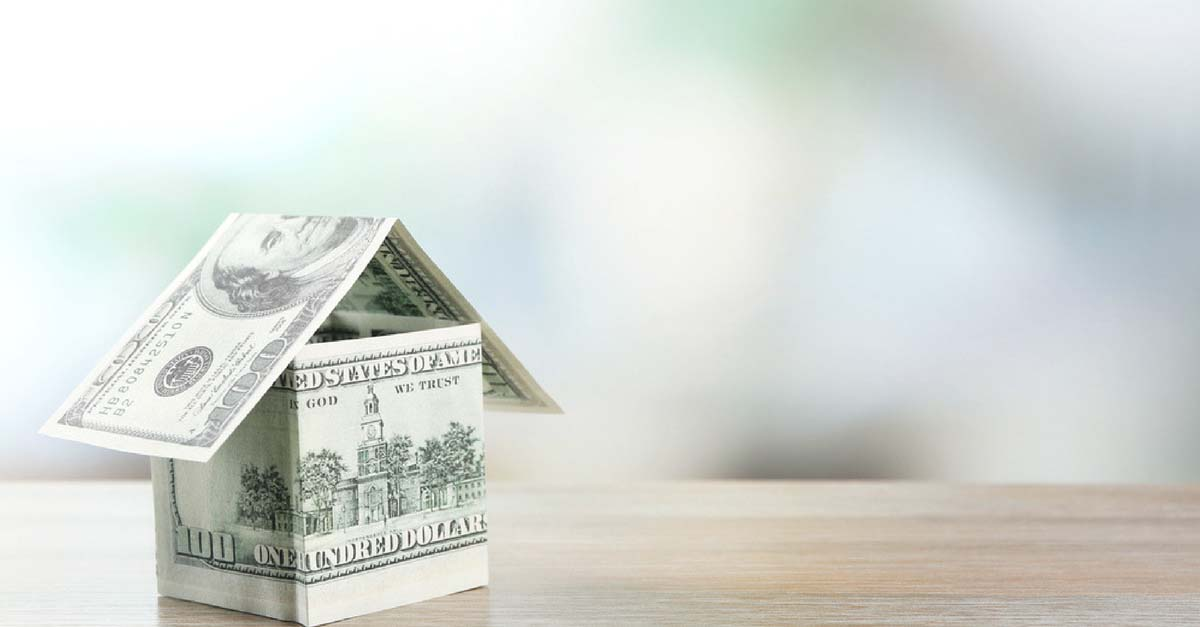 critical-reasons-to-buy-property-instead-of-renting