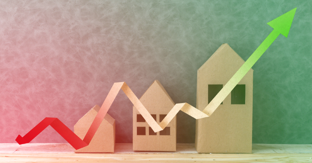 why-home-prices-are-increasing