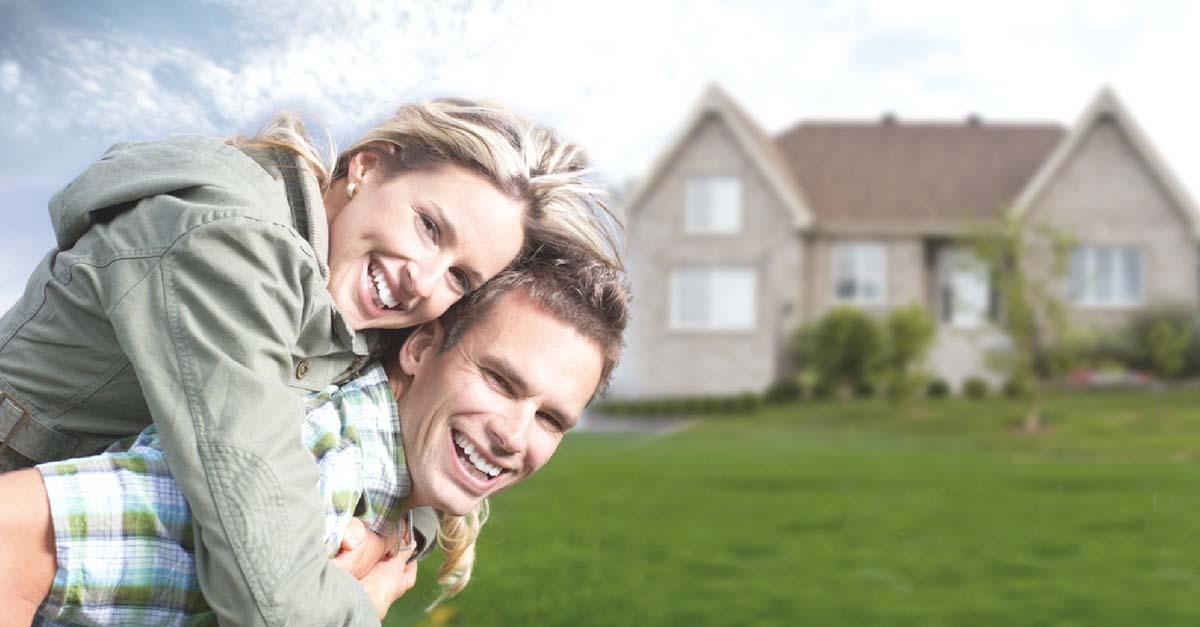 4-practical-reasons-people-buy-a-home