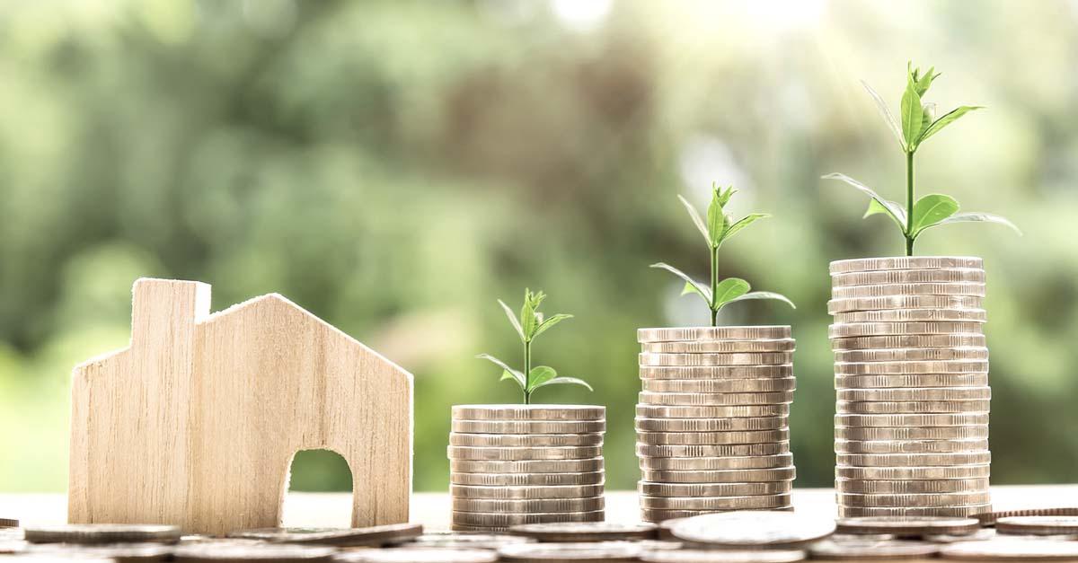 how-to-build-your-family-wealth-through-equity
