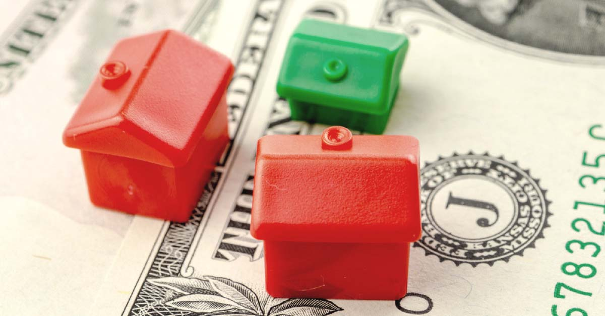 what-the-increased-equity-means-for-homeowners-in-colorado