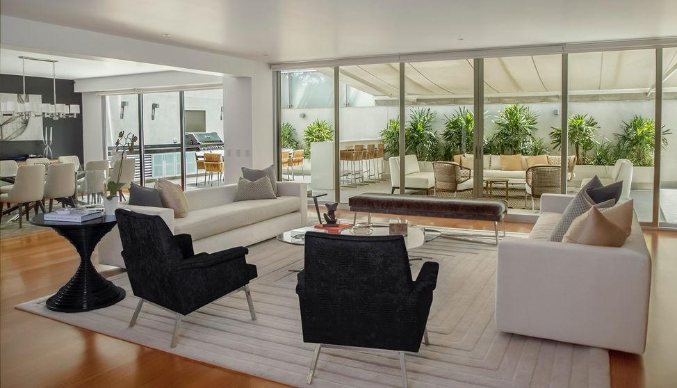 luxury_-interior-photo