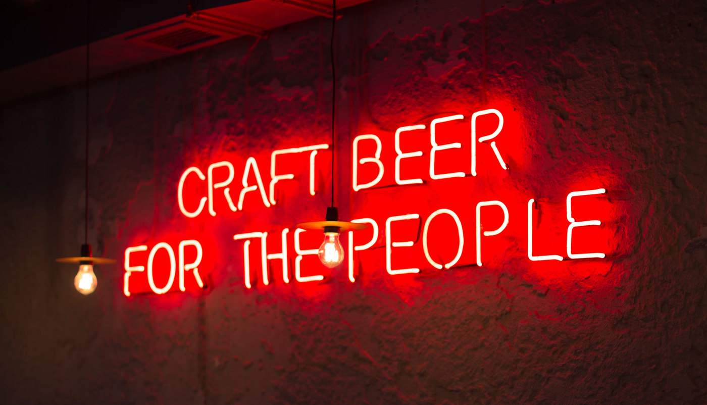 to-do_-craft-beer-for-the-people