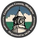 livingston_county_mi_icon