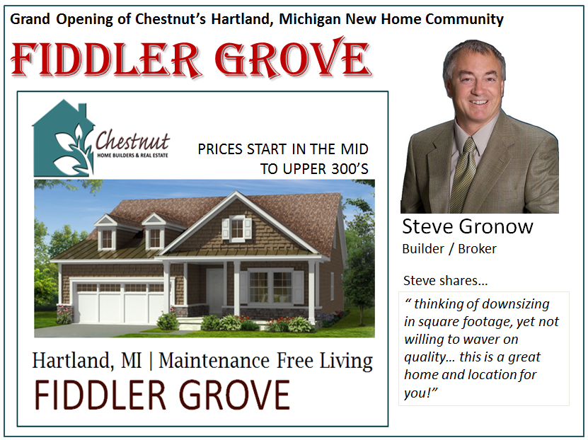 grand_open_of_fiddler_grove_new_home_community