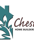 Chestnut Real Estate & Home Builders