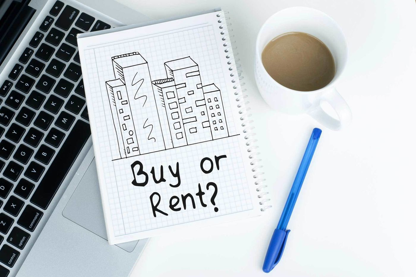 buy-rent