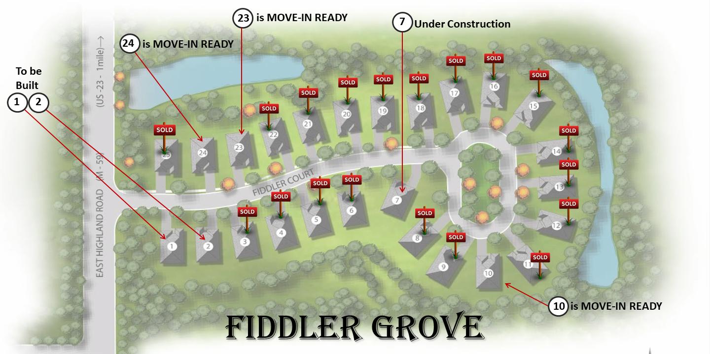 fiddler grove last phase