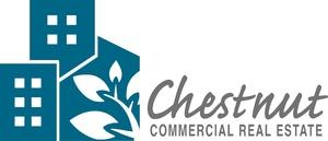 chestnutcommercial_2018logo-001