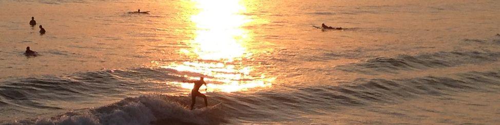 grover-beach