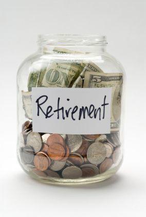 blog-PensionFund