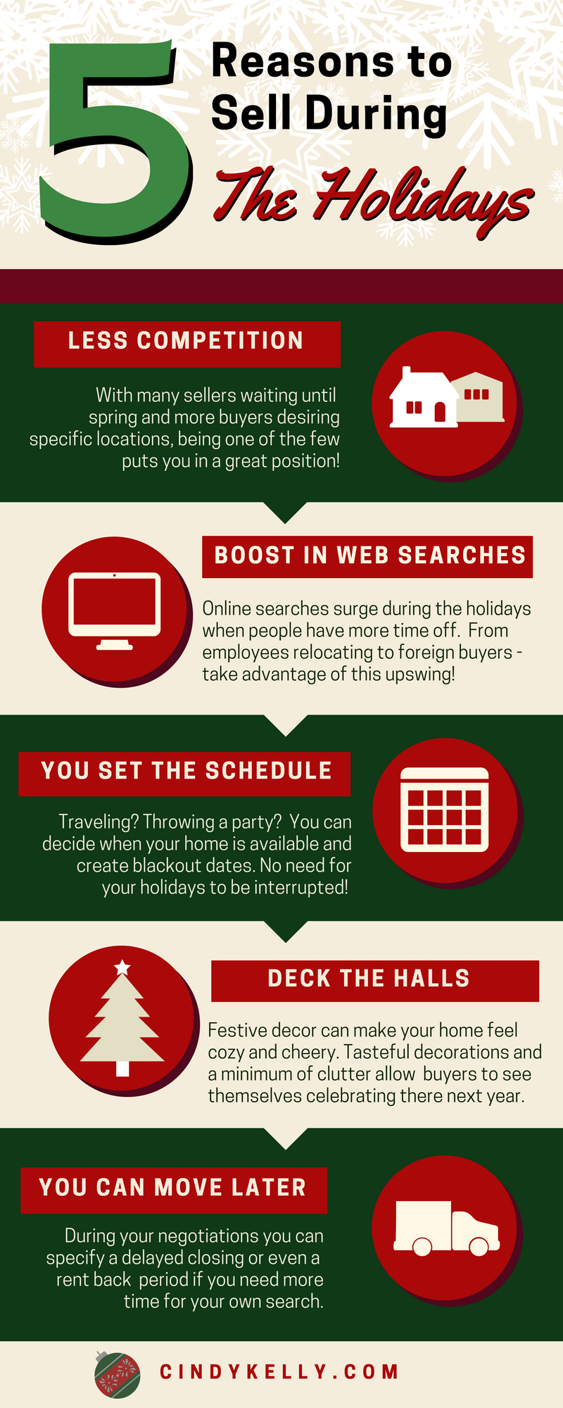 holiday-infographic-2