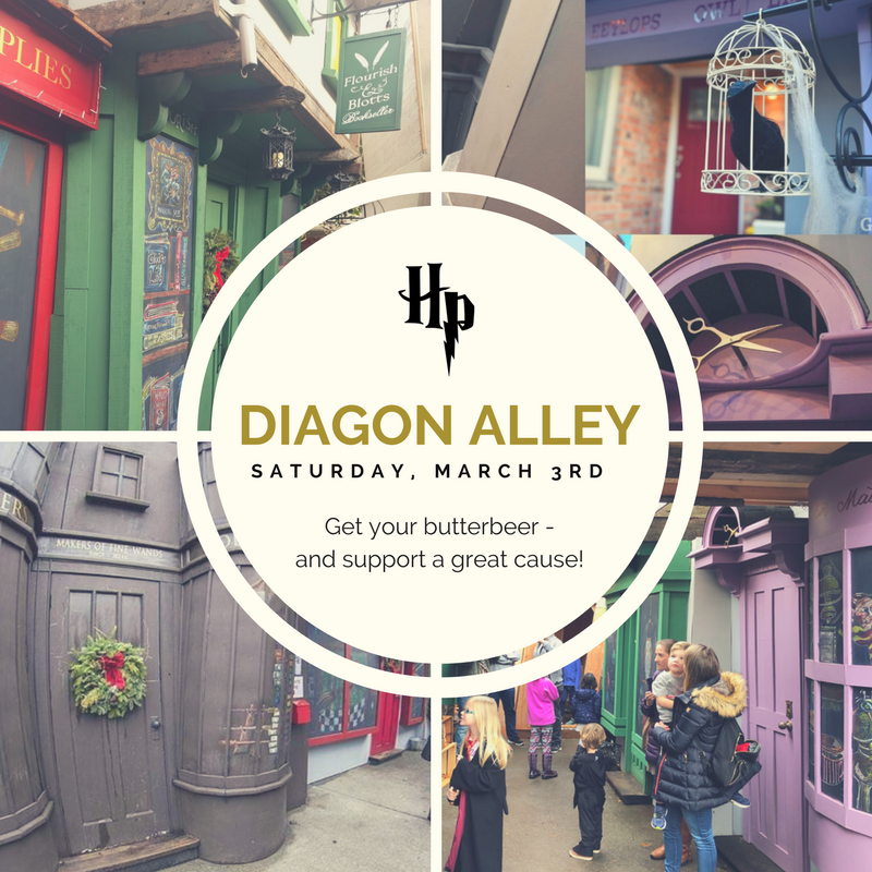 diagon-alley-blog