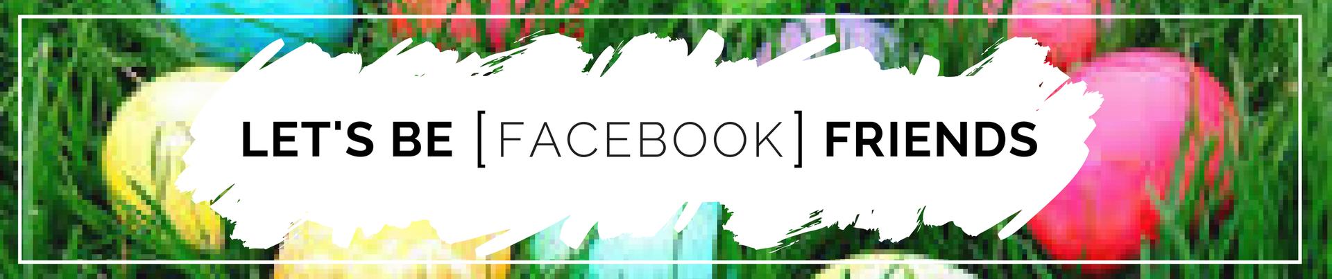 """https://www.facebook.com/cindykellyandassociates/"""
