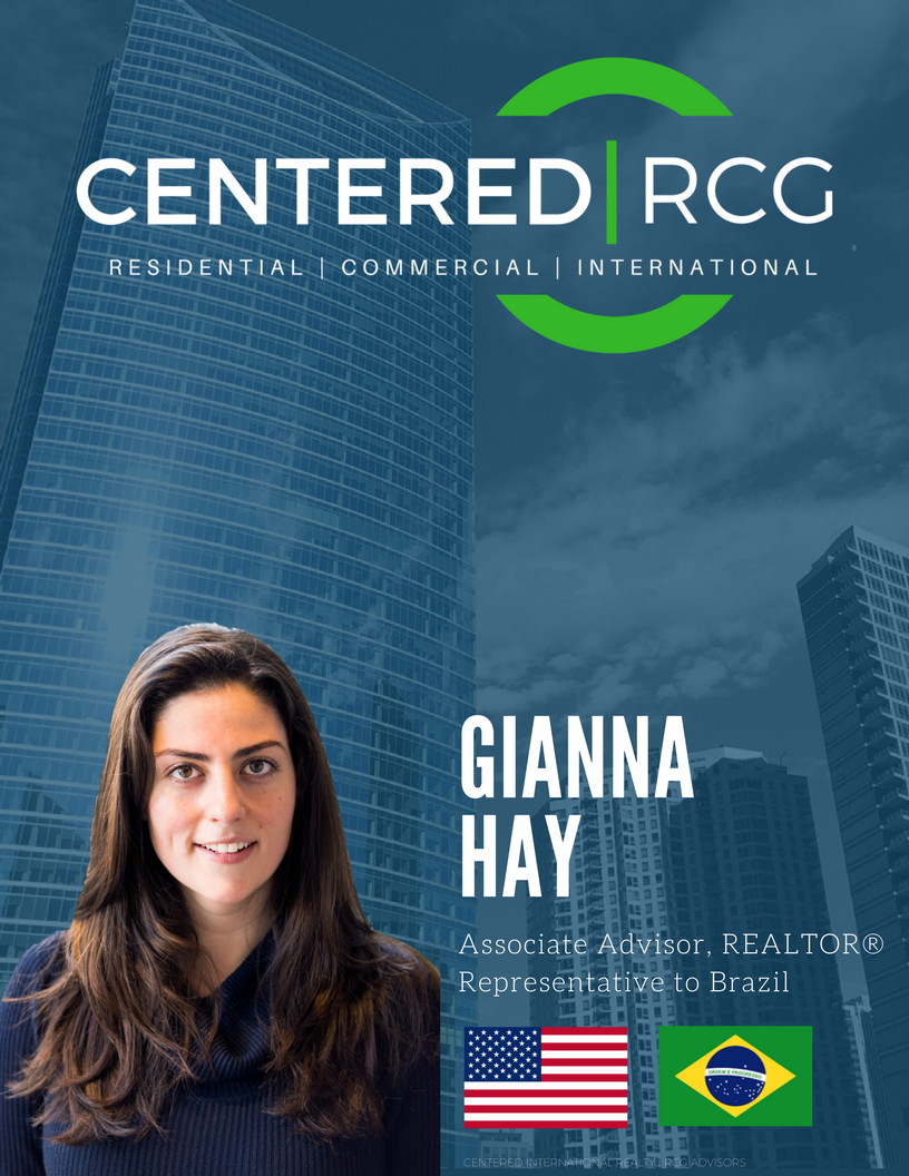 gianna-marketing-2017