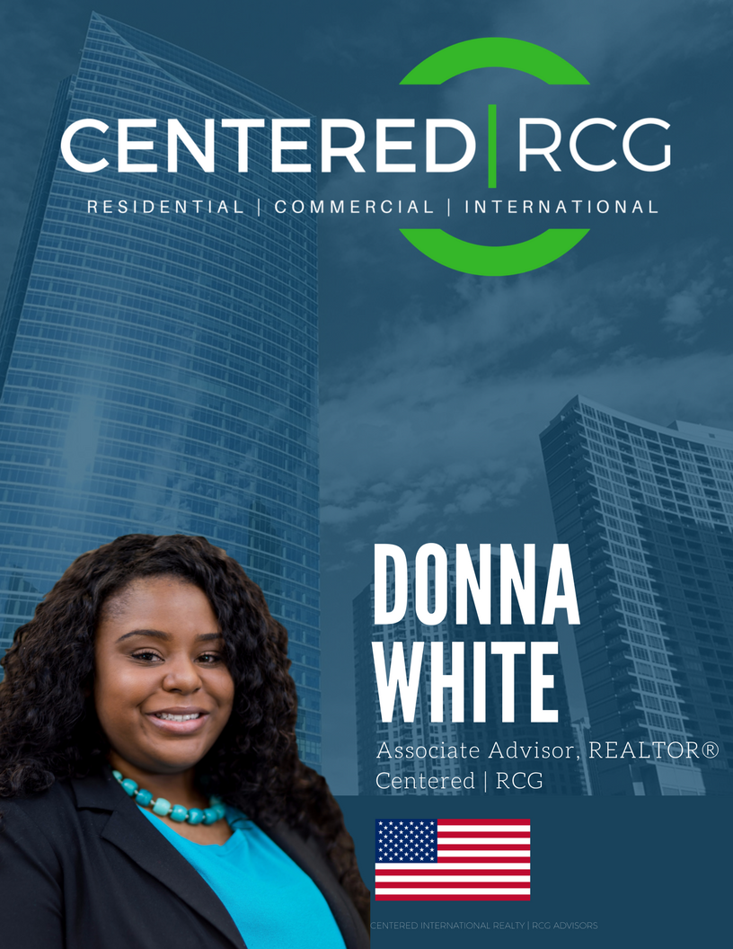 donna-white-marketing