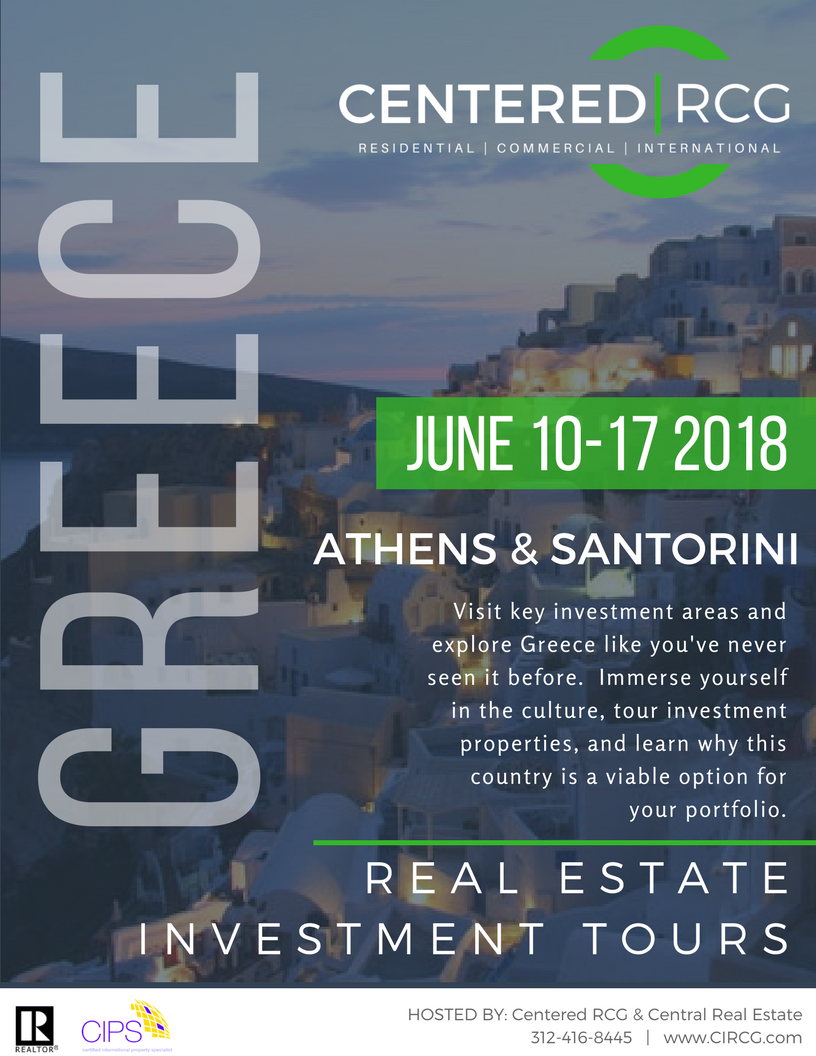 greece-2018-flyer-1