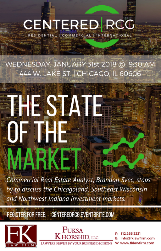 the-stateof-the-market-1